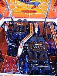 Good Deal On 2006 46 Rough Rider, Mercury 850's & 6's-46-049-003.jpg