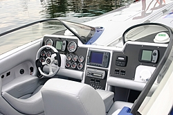 Donzi ZR Comps are back!!!-2007-38-comp-interior-2-small.jpg