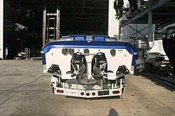 Donzi ZR Comps are back!!!-38-zr-comp-myco-rear-small.jpg