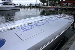 Donzi ZR Comps are back!!!-2007-38-comp-interior-hood-small.jpg