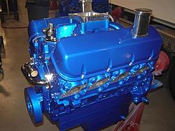 New Motors-650-carb-005-large-.jpg