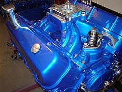 New Motors-650-carb-007-large-.jpg