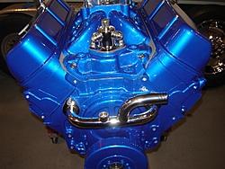 New Motors-650-carb-006-large-.jpg