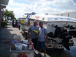 Abandoned OSO Boat-s7000164.jpg