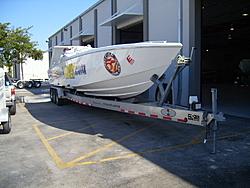 Abandoned OSO Boat-s7000161.jpg
