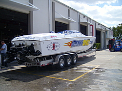 Abandoned OSO Boat-s7000165.jpg