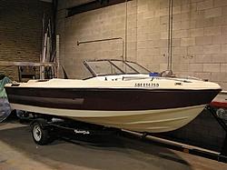 New boater-1.jpg