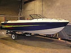 New boater-3.jpg
