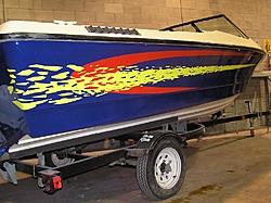 New boater-4.jpg