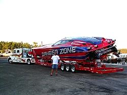 boat transport-dscn0836.jpg