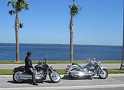 Anyone going to bike week?-3-8-05-009.jpg