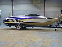 New boater-geo_digital-2-001.jpg