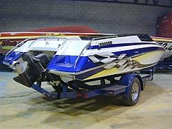 New boater-geo_digital-2-003.jpg