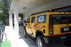 My Trip to Florida-dcp_0776.jpg