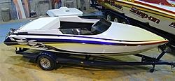 New boater-geo_digital-2-006-1.jpg