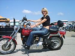 Anyone going to bike week?-picture-11.jpg