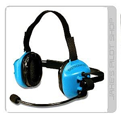 Headsets - what do you think-t_854.jpg