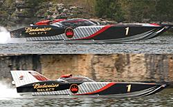Budweiser Select Turbine-2-boats.jpg