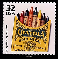 Are all Apache's ????????-stamp-ctc-crayola-crayons.jpg