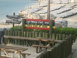 Words to live by from the keys-img_1048-large-.jpg