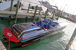 Boat Names? Whats yours-american-muscle4.jpg