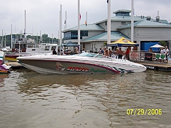 Boat Names? Whats yours-100_1590.jpg