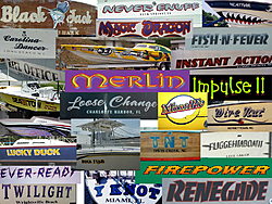Boat Names? Whats yours-some-boats.jpg