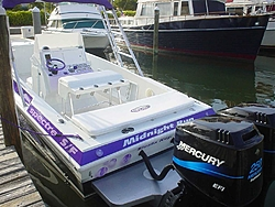 Boat Names? Whats yours-spectre28-2.jpg