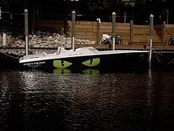 Pantera 24 vs. Velocity 260-pantera-dock-1-offshoreonly.jpg