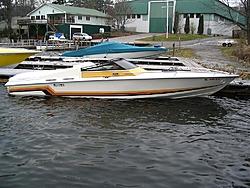 When is a boat-niceavanti1.jpg