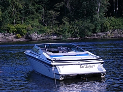 Boat Names? Whats yours-sept-06-051-large-.jpg