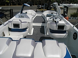 Would these sell in the Cahin O Lakes area?-showboats225.jpg