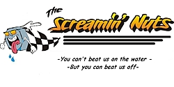 Boat Names? Whats yours-screamlogo-water.jpg