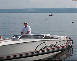 Boat Names? Whats yours-picture1.jpg