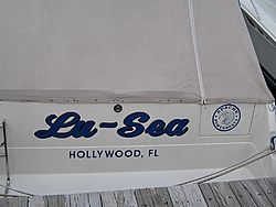 Boat Names? Whats yours-img_0041.jpg