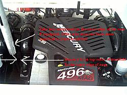 Best 496 headers?-port-engine-measure-2.jpg
