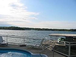 OSS at LOTO-lake-house-view.jpg
