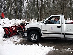 How about some Boating!!!-tn_03-01-07-snow-plow-019.jpg