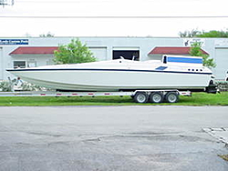38' Coyote Upgrades-dsc00831.jpg