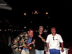 CONGRATS - Skater, JC Perf & Vinny!!!-drunks.jpg