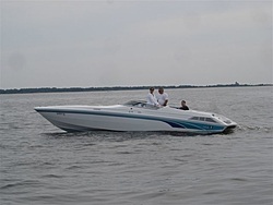 Question about a 29 Scarab (Good Deal?) Moving Up-2006nycpokerrun004.jpg