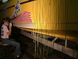 Painting graphics-deck-lines-airbrush-4-tape.jpg