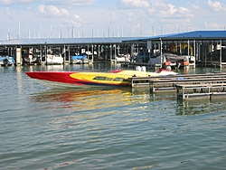 How about some Boating!!!-slimwater.jpg