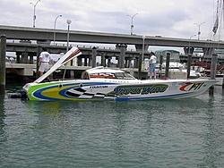 OSO Reporter/Miami....-pict0355.jpg