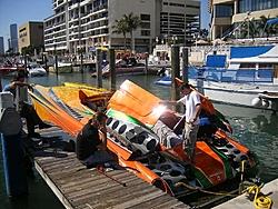 Miami Boat Show Poker Run Pics-2007_0102miamipr20070008-1068.jpg