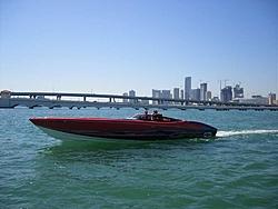 Miami Boat Show Poker Run Pics-2007_0102miamipr20070010-1068.jpg