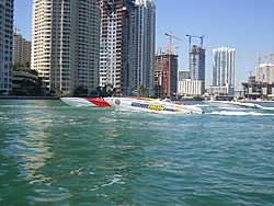 Miami Boat Show Poker Run Pics-2007_0102miamipr20070026-1068.jpg