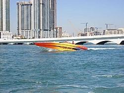 Miami Boat Show Poker Run Pics-2007_0102miamipr20070022-1068.jpg