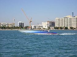 Miami Boat Show Poker Run Pics-2007_0102miamipr20070017-1068.jpg