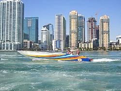 Miami Boat Show Poker Run Pics-2007_0102miamipr20070028-1068.jpg